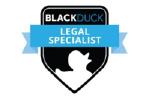 Black duct certificate