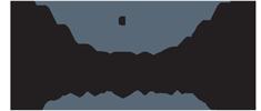 Advokato paslaugos Vilniuje Logo